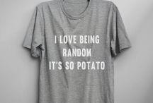 Make my shirt