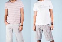 Look Book - Verão 2012/13 - Masculino - Brix/BRX / Brix Jeans. Verão 2012/13 - Masculino. A distribuição dos produtos é feita através de lojas multimarcas.
