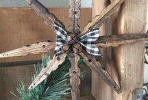 decoracio de nadal