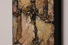 Kamień obraz