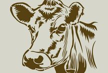 logo klewih farm