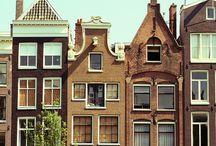 Rijksmuseum jongvolwassen / Doelgroep