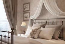 Case de lux / Cele mai frumoase locuințe alese ca să vă inspire.
