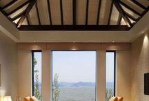 The Thai Beach / Riviera Maya Beach House