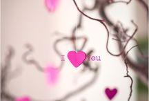 Valentine's Day - Una Marmellata di Foto