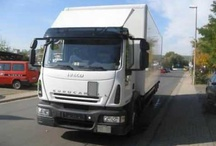 Iveco / http://carsdata.net/Iveco/