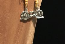 Children's collection / Jewellery and accessories for children who like to wear their personality.