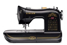 sewing machines and sewing tut's / by Bonnie Browning
