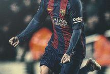 Fútbol ⚽