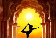 Yoga Retreat Hurraystay