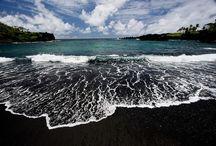 Hawaii -maui