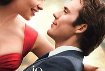 Me before you❣️