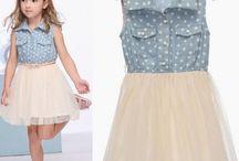 #Mi-ropa / ropa de mi sueños