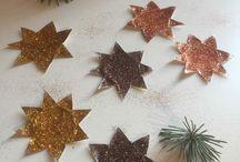Come fare stelle di Natale riciclando tealight / Come fare stelle di Natale riciclando tealight Idea creativa per realizzare decori natalizi.  #natale #decorazione #mycandycountry #homedecor #riciclocreativo  Seguimi su: www.mycandycountry.it
