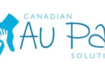 Canadian Au Pair Solutions / We're an A-Z consulting service for Canadian families in search of an Au Pair for childcare.