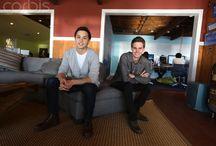 Founders Pics