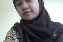 About Me , Just Me / everything about me..  a simpLe girL wanna be a amazing girL , bismillah...