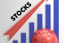 buy shares online