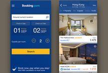 app_travel
