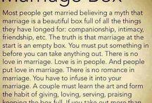 Love of Live