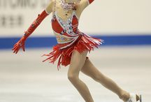 ロシア若手選手画像集 / ロシアの若手選手の画像を集めています