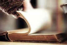 Книги и чтение