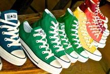 Cloths/Shoes