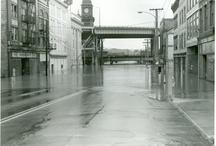 Richmond, Va. History