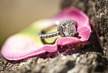 Carley K Photography - Wedding Jewelry / Fantastic Jewels!