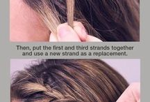 Lob tips