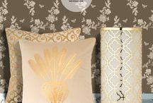 #Casapop #Cushion #lamp