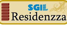 SGIL Residenzza - Ready To Move Residential Complex With 64 Ftats Near Airport / SGIL Residenzza can only charm your fancies. Connected with the Belghoria Expressway, your new home at Jessore Road will surely strum the strings of your heart. Avail facilities like Swimming pool, AC Gym, AC Community hall, Children's play area, landscape garden etc