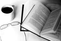 Libri / Cibo per la mente
