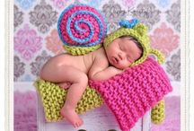 Adorable Infant Additions!