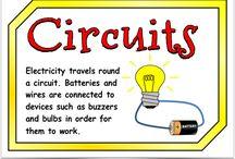 Electricity | Teaching Ideas