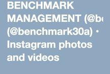 Instagram / Benchmark Management's Instagram Photos!