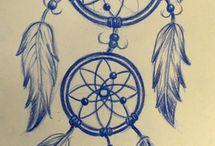 inspirational ink ;-D