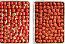 zöldségek,gyümölcsök sokféle módon