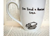 Gifts for book lovers