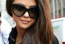 Selena / Queen