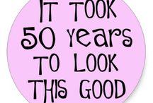 bijna 50!! :)