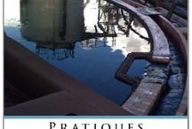 Base metals extractive metallurgy.  / Base metals extractive metallurgy