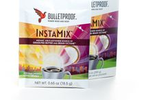 Healthy Food Products I Love