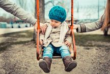 Parenting 101:Survival Guide For The Next 18 years
