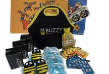 Buzzy for Kids / Buzzy is an Award-Winning reusable personal pain device that provides natural pain relief.  Use Buzzy alone or with distraction cards, games, and stickers for your kids getting vaccines, shots, finger sticks, aches and injuries and so much more!