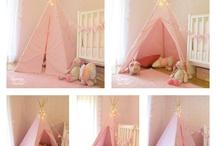 babys room's