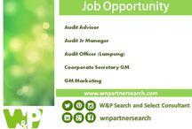 job adds