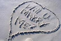 Cute Proposals!!