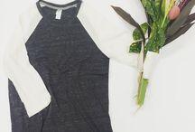 Loungewear | Tops, Hoodies, Sweatpants