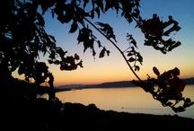 Best spots in Chania,  Crete